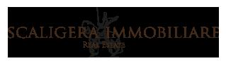 Scaligera Immobiliare - Logo