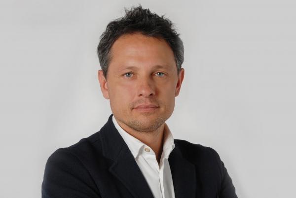 Nicola Corradini